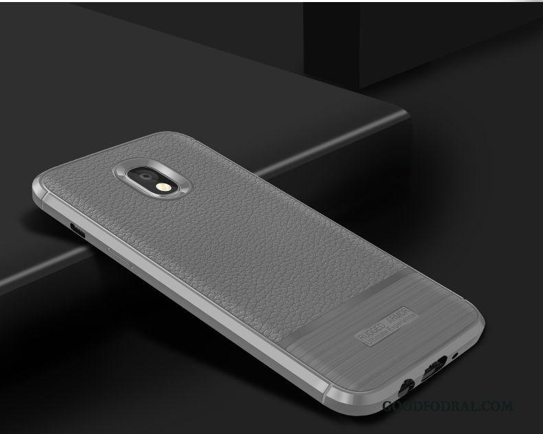 Skal Till Samsung Galaxy J5 2017 Telefon Stjärna Mjuk Fodral Silikon  Fallskydd Köpa 3ca277b6e50f5