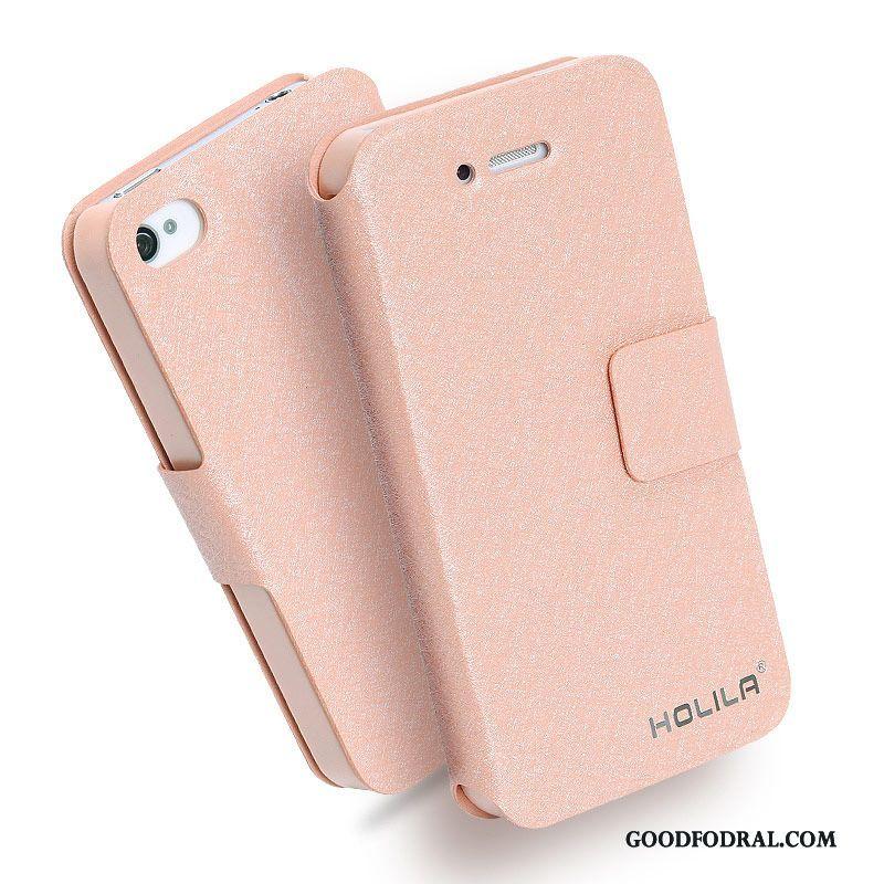 Skal Till Iphone 4 4s Mobil Telefon Fodral Täcka Skydd Ny Online fdace9801d259