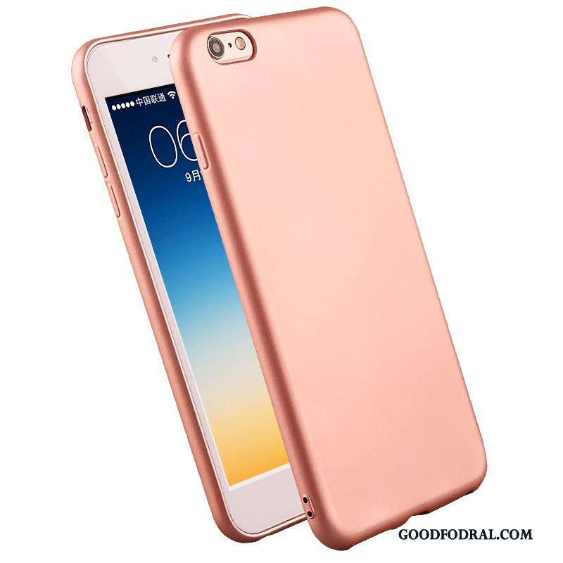 Skal Till Iphone 5 5s Rosa Guld Telefon Fodral Skydd Mjuk Silikon Billigt 86f6120f4ac0e